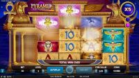 casinos in egypt