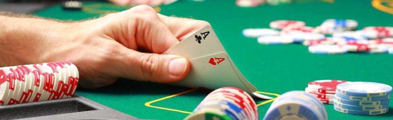 best casino in cairo