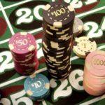 cairo casino hotel